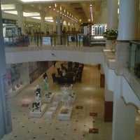 Photo taken at Westfield Montgomery Mall by zacky m. on 5/21/2013
