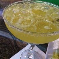 Photo taken at Tijuana's Bar & Grill by Metsye J. on 11/13/2014