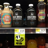 Photo taken at Whole Foods Market by Sarah on 9/14/2013