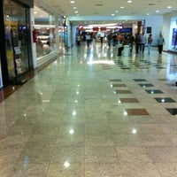 Photo taken at Rio Preto Shopping Center by J Fernando M. on 3/20/2013