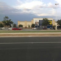 Photo taken at Best Buy by Greg P. on 10/15/2013