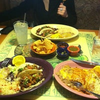 Photo taken at Mariscos Altamar by Karen R. on 2/19/2013
