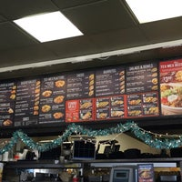 Photo taken at Taco Bueno by Hunter G. on 12/23/2015