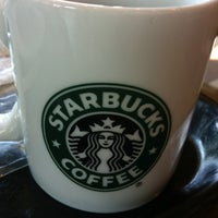 Photo taken at Starbucks Coffee 西宮鞍掛店 by Take Y. on 10/15/2012