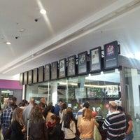 Photo taken at Yelmo Cines Espacio Coruña 3D by Alberto J. on 10/12/2012