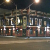 Photo taken at Bridie O'Reilly's by John L. on 2/2/2013