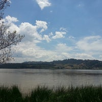 Photo taken at Paipa by Wilson M. on 3/28/2013
