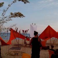 Photo taken at Alfaru by Elena A. on 7/25/2014