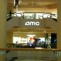 Photo taken at AMC Pacific Place by 찬 김. on 5/17/2013