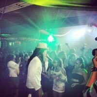 Photo taken at 51 Degrees Lounge by DJ Adam G. on 12/15/2012