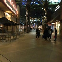 Photo taken at The Outlets at Orange by Estanislao C. on 4/4/2013