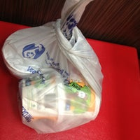 Photo taken at Walmart Supercenter by Berta L. on 8/31/2013