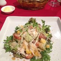 Magg's Restaurant