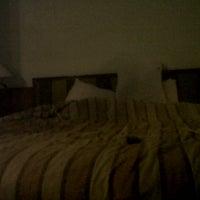 Photo taken at Hotel Soechi International by Bobby r. on 3/11/2013