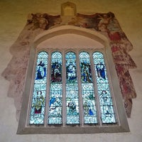 Photo taken at Canons Ashby House by Emily S. on 6/10/2015