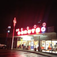 Photo taken at Gibson's Donuts by Marisa on 3/11/2013