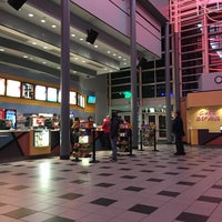 Find Regal Crossroads Stadium 20 & IMAX showtimes and theater information at Fandango. Buy tickets, get box office information, driving directions and more.