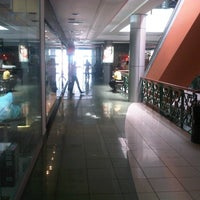 Photo taken at Centro Comercial Plaza Merliot by Byron R. on 9/28/2012