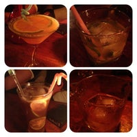 Photo taken at Mountain Bar & Pub by Muai S. on 1/27/2013