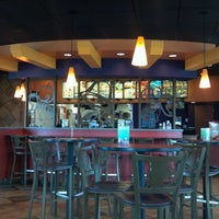 Photo taken at Taco Bell by Ray M. on 3/8/2013