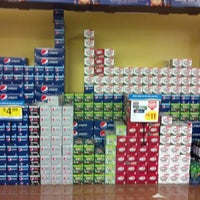 Photo taken at King Soopers by Casey D. on 2/4/2013