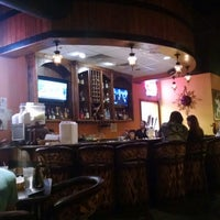 Photo taken at Amigo's Mexican Grill by Amy Y. on 10/11/2014