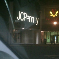 Photo taken at JCPenney by Chris C. on 7/25/2013