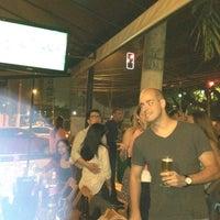 Photo taken at Bar São Jorge by H on 10/4/2012