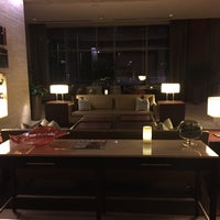 Photo taken at The Westin Reston Heights by Angela K. on 2/20/2016