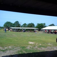 Photo taken at Official Paintball by Muhd Izat E. on 5/17/2014