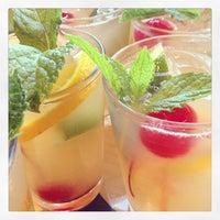 Photo taken at Islands Restaurant by Brianne G. on 6/13/2013