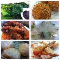 Mandarin Kitchen - East Bloomington - 34 tips from 997 ...