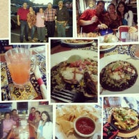 Photo taken at Chili's Grill & Bar by Nancy C. on 9/23/2012
