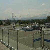 Foto tomada en Walmart Paraíso por Gerardo O. el 8/2/2013