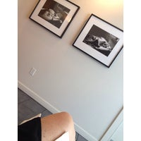 Photo taken at salon three thirty by Zane A. on 11/14/2013