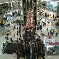 Photo taken at City Mall by Hassan N. on 12/24/2012