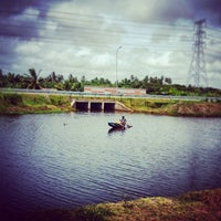 Photo taken at Sri Lanka by Leyon L. on 8/3/2014