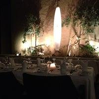 Marguerites Restaurant