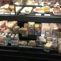 Photo taken at Starbucks by Abdon C. on 5/6/2013