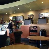 Photo taken at Starbucks by Alan on 6/29/2013