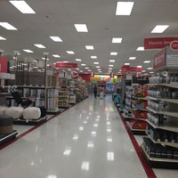 Photo taken at Target by Hamad on 8/11/2015