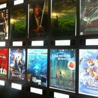 Photo taken at CinemaxX by G Sif L. on 1/6/2013