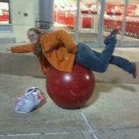 Photo taken at Target by Jeremy C. on 12/11/2012