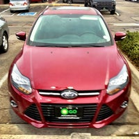 photo taken at autonation ford littleton by lucretia on 3 17 2013. Cars Review. Best American Auto & Cars Review