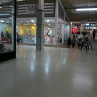 Photo taken at Shopping Território do Calçado by Vinicius B. on 9/23/2012