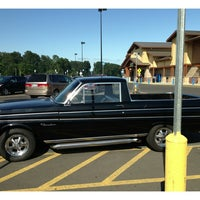 Photo taken at Walmart Supercenter by Nicholas W. on 7/2/2013