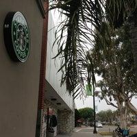 Photo taken at Starbucks by Cem B. on 6/28/2013