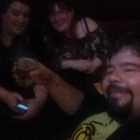 Photo taken at McReilly's Pub by Beedahsiga E. on 1/31/2014