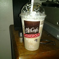 Photo taken at McDonald's by April S. on 9/29/2012