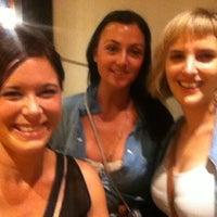 Photo taken at Cape Royal Hotel by Natalie V. on 10/25/2012